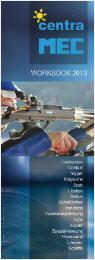 Centra & MEC Workbook 2013