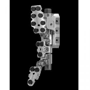 contact 4_mec_centra_190_schaftkappe_buttplate_gewehr_rifle 800x800