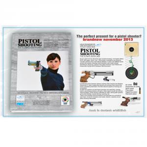 411_mec_centra_oympic_pistol_shooting_heinz_reinkemeier
