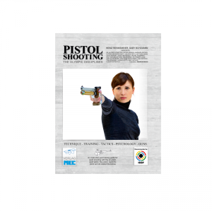 411_pistol_shooting