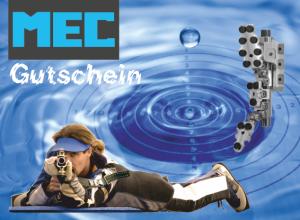 166_MEC Gutschein