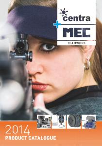 Cover 2014 englisch