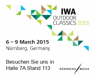 IWA Banner 2015