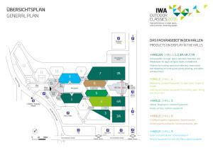 IWA_2016_Plan_2016-12-8.indd