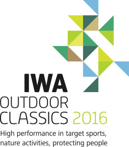 IWA-2016-Logo-300dpi
